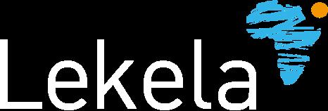 https://lekela.com/wp-content/uploads/2021/02/logo-lekela-white-1.png